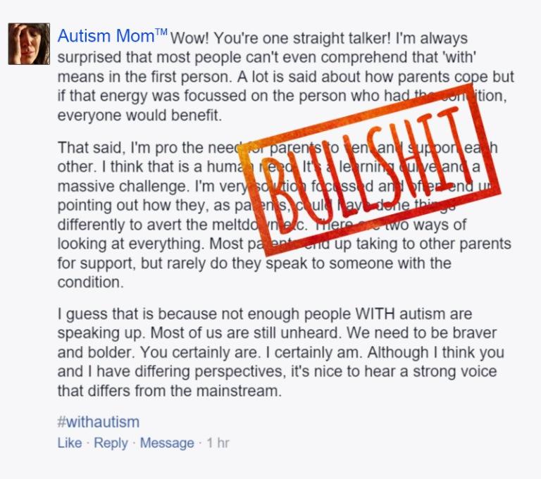 2015-11-01 Autism Mom Troll v2