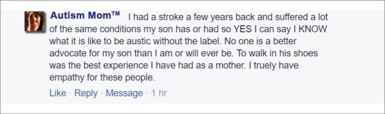 2016-03-30 Autism Mom Troll ss1