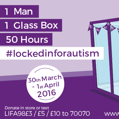 Locked-in-for-autism-Facebook-Cover-Aylesbury 2